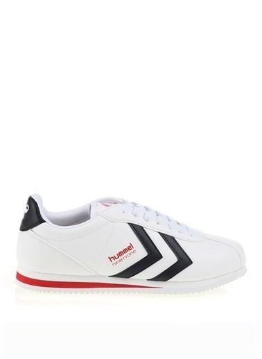 Hummel Hummel Beyaz Lifestyle Ayakkabı Beyaz